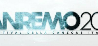 Sanremo 2018: Impressioni al primo ascolto