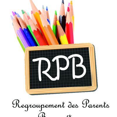 Le blog de regroupementdesparentsbeaussetans.over-blog.com