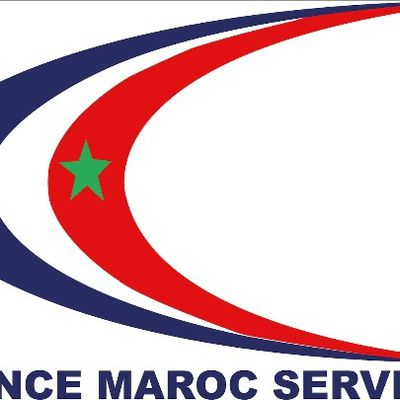 france-maroc-services