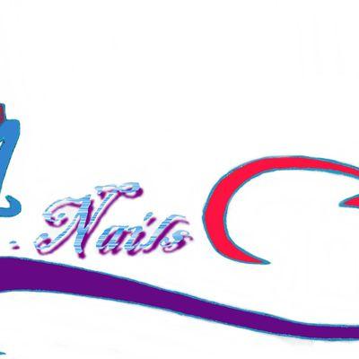 A.Nails