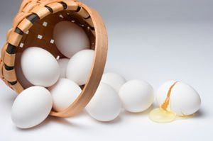 Ways to Select Fresh Eggs for Your Cooking