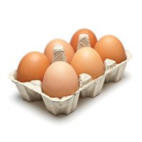 History of Egg Production