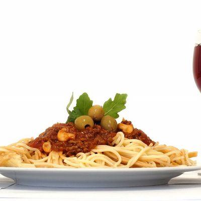 Cuisine gourmande de Carmencita