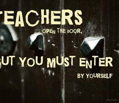 wise advises;