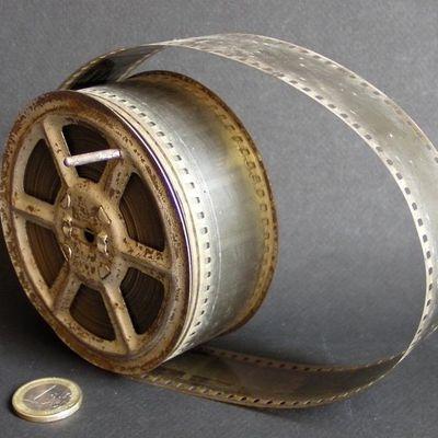 """""""MACBETH + CRIMSON PEAK = 2 REGARDS FILMIQUES POUR LA RENTREE 2015"""" !!!!"""