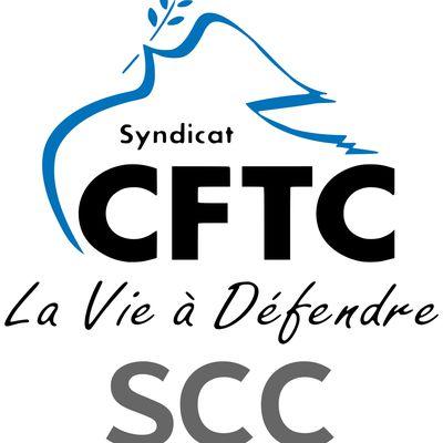 CFTC Citroën succursales retail