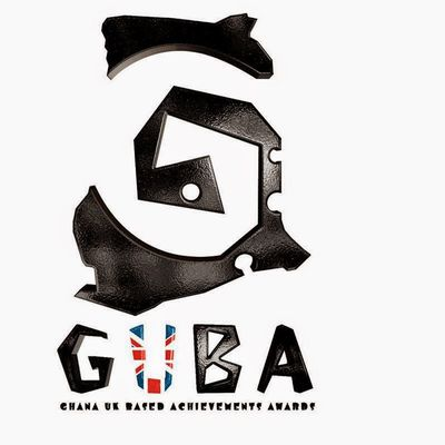 GUBA 2015 Nominations Officially Open!