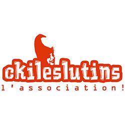 Association de promotion culturelle Haut-Jura. Festival cKileslutins