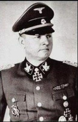 Streckenbach Bruno