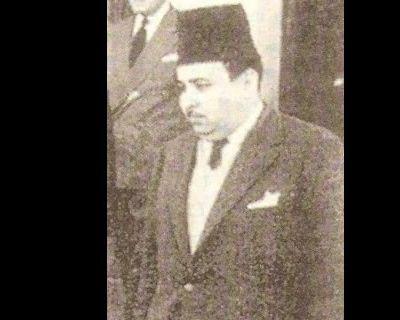Halim Moustapha Ben
