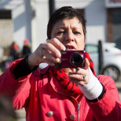 Le blog d' Isabelle BIGAND VIVIANI - Montgeron ma ville