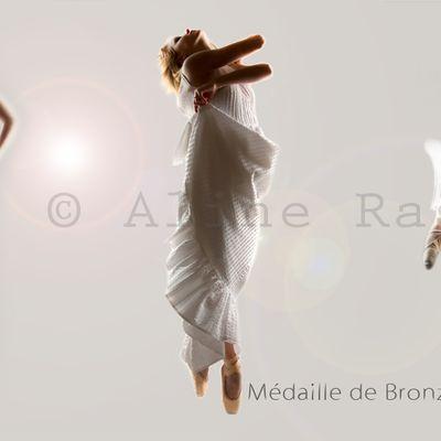 Aline Rassat Photographe