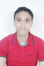 Meher Zayani