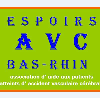 Espoirs.AVC.Basrhin