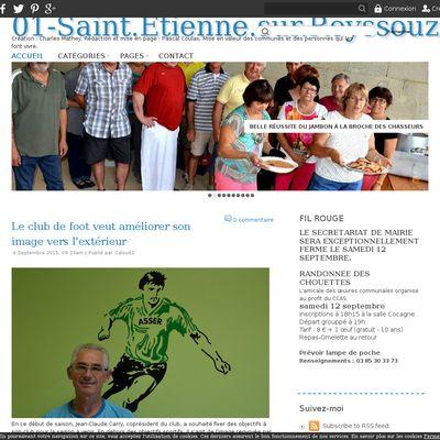 01-Saint.Etienne.sur.Reyssouze