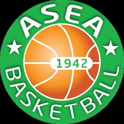 Blog de L'Asea Basket