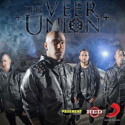 Nouvelle vidéo de THE VEER UNION Last Regret