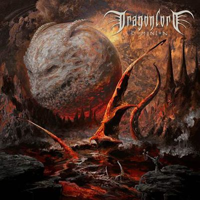 DRAGONLORD : nouvel album en Septembre !