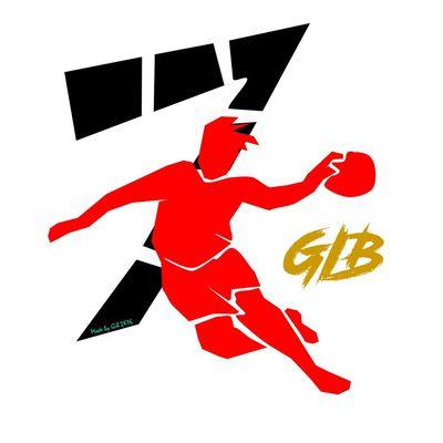 Le blog de Gib