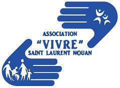 Association Vivre Saint-Laurent-Nouan
