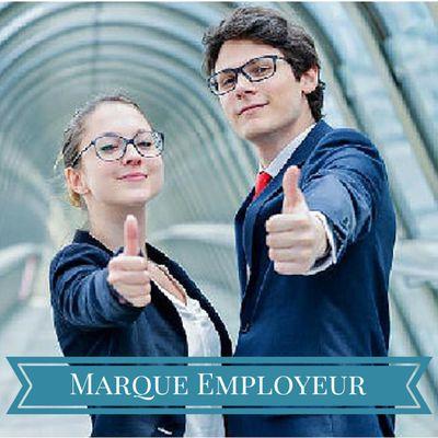 Conférence le 22/01 : La Marque Employeur ou votre e-réputation RH