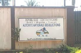 Infractions électorales : le sort réservé aux coupables