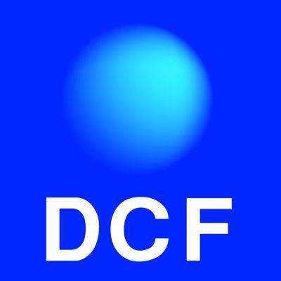 Imaginer, créer, développer, innover... Le Blog du groupe DCF
