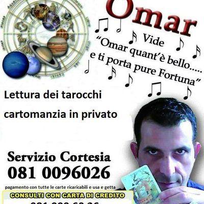 cartomanzia tarocchi e cartomanti 02 873 69 859