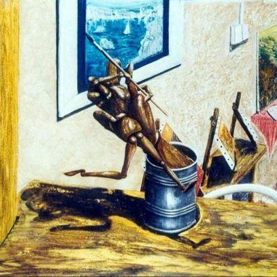 https://www.facebook.com/pages/Alain-Laugier-artiste-peintre-autodidacte/209215069117508?refid=12