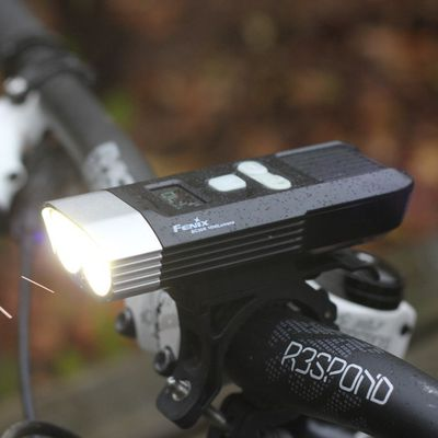 Simple Guide to Finding The Best Led Mountain Bike Lights