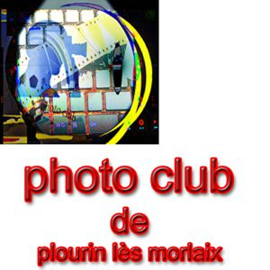 photo club plourinois