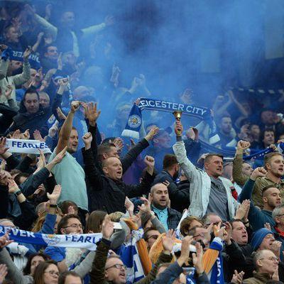 Leicester FC : Un champion qui a su croire en ses rêves !