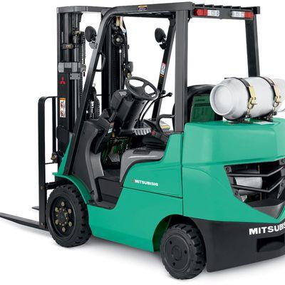 Reşitpaşa Kiralık Forklift Kiralama 0532 715 59 92