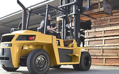 Bahçeköy Kiralık Forklift Kiralama 0530 931 85 40