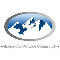 Alpenguide Outdoor Community Blog