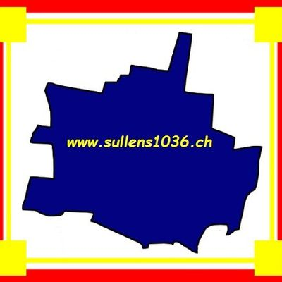 SULLENS - Blog - Informations