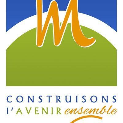 Le blog de Construisons l'Avenir Ensemble, ville de MARANS
