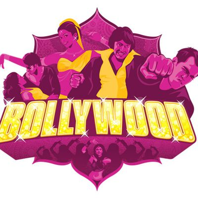 blog de bollywood