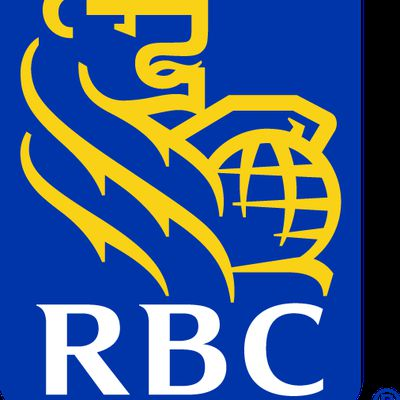 The Woo Group RBC Wealth Management