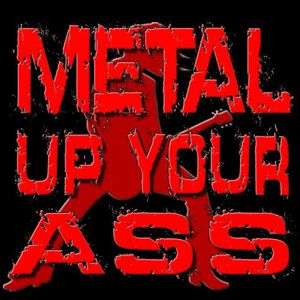 METALUPYOURASS.NET