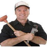 Dépanange d'urgence plombier paris Tél: 06.59.14.14.03