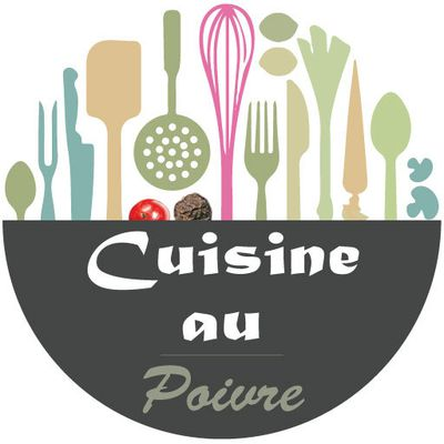 CuisineAuPoivre.over-blog.com