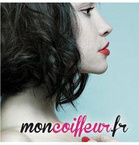 moncoiffeur.fr