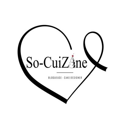 So-CuiZine