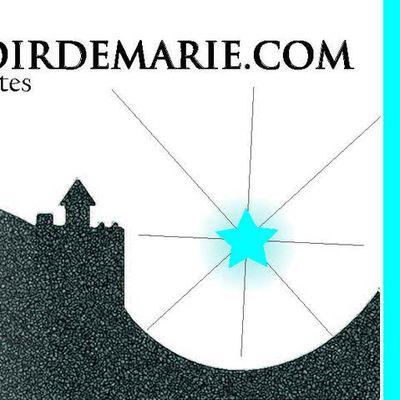 Marie Calonne