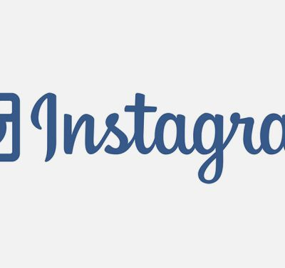 Instagram Beats Twitter in Another Key Area