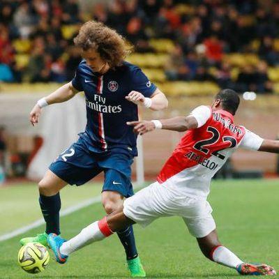 [Infos TV] Football - Monaco / PSG à l'affiche ! Découvrez le programme TV de la 3ème Journée de Ligue 1 à suivre ce week-end !