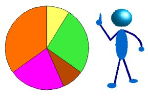 Die EM in Zahlen - Statistik