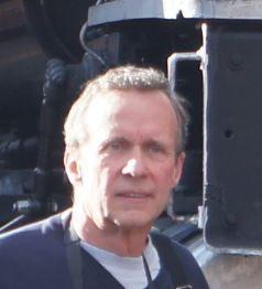 Philippe Gaymard