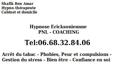 Le blog de ICI, L'institut Coaching et Inconscient